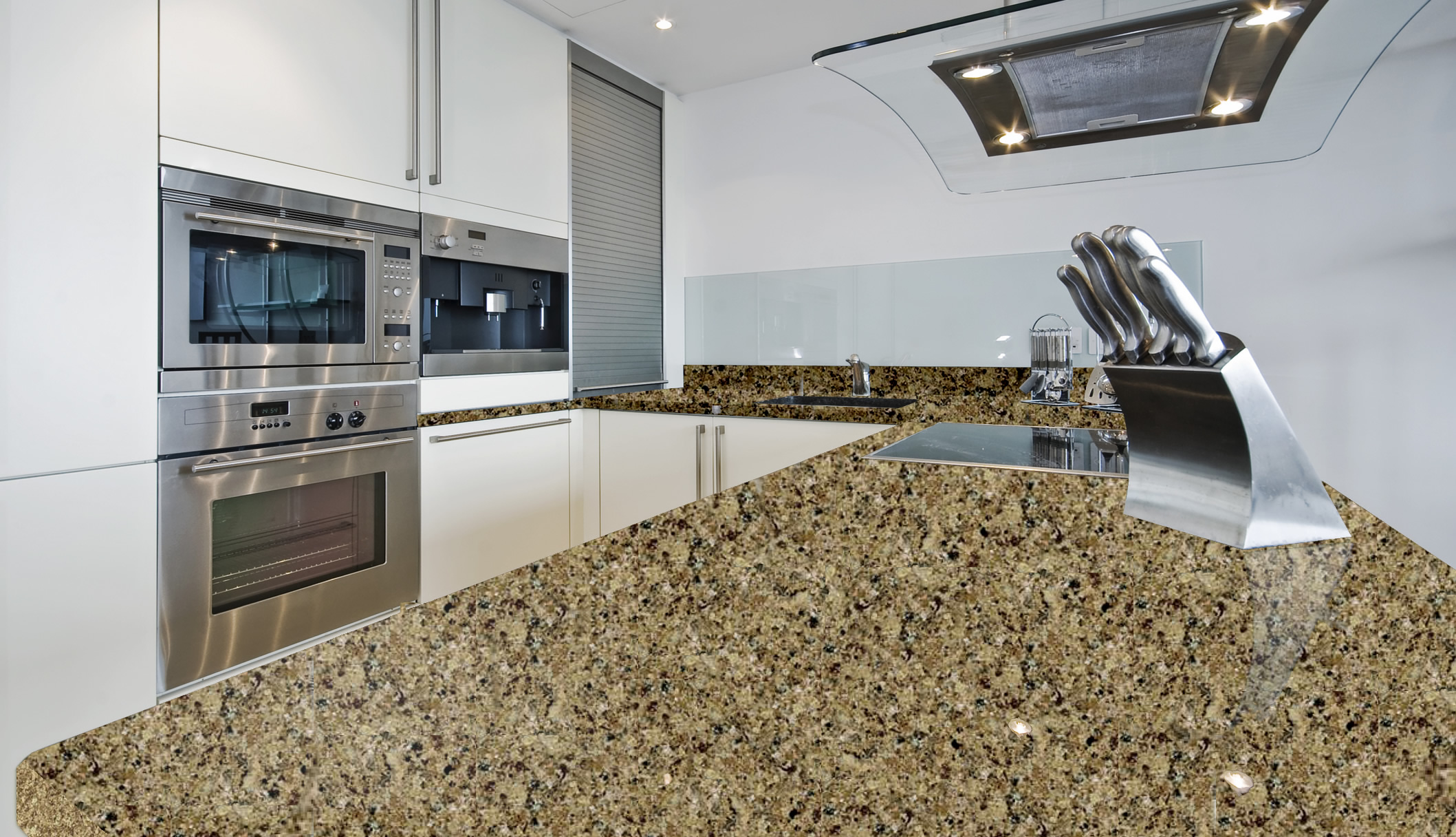 Ace Perma-Glaze Liquid Granite