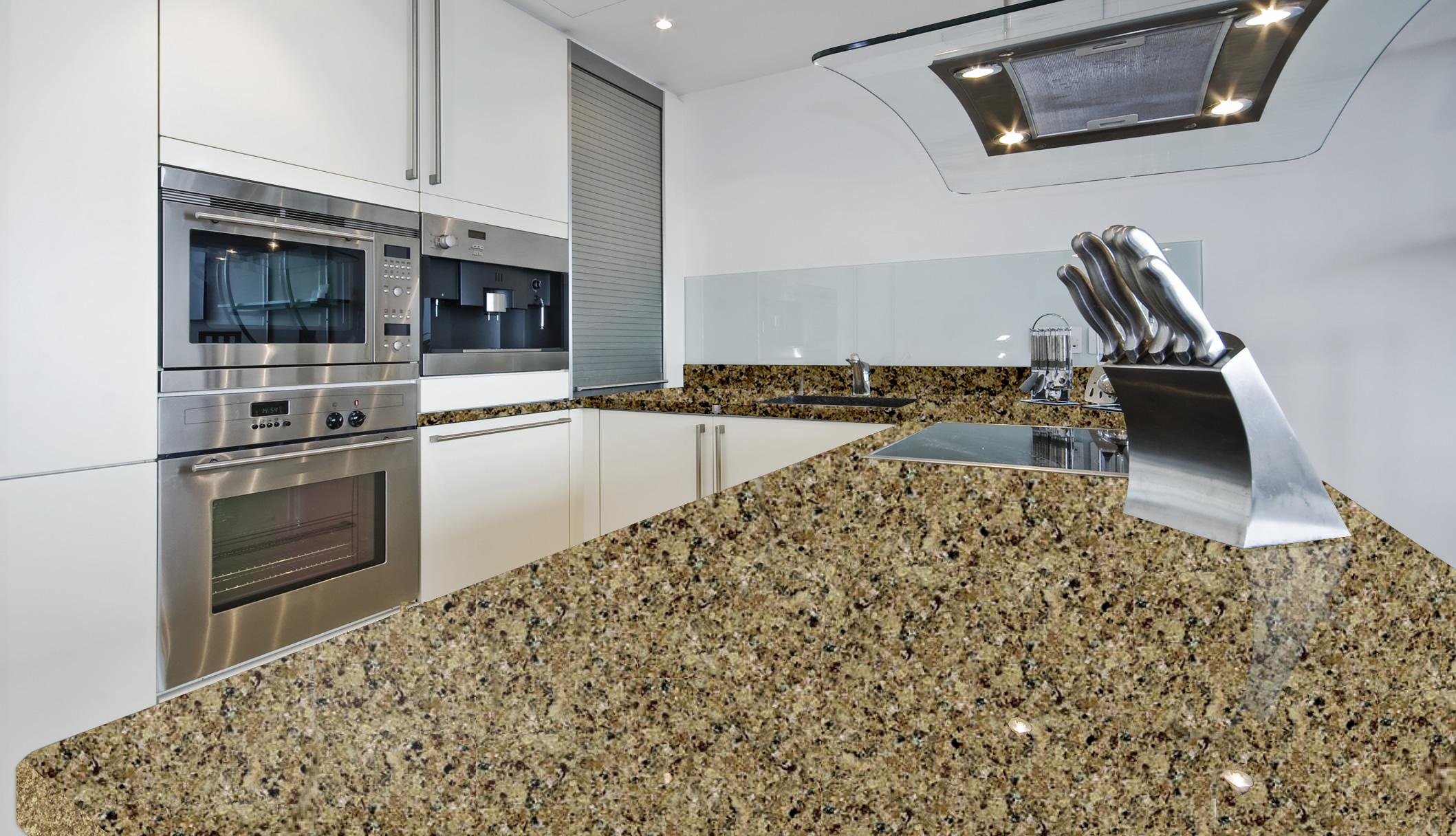 Ace Perma-Glaze Liquid Granite