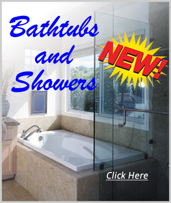 Bath & Shower Replacement, Remodeling or Conversions - Ace ... Clic Bathroom Designs Tile Shower Tub on bathroom tub ideas, bathroom shower ideas, bathroom tub surround tile design, rustic shower tile design, bathroom tiles for small bathrooms,